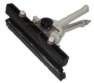 Heavy Duty Handheld Crimp Sealer