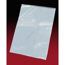 Mortuary Liner - Govt Spec - NSN 9930-00-927-4569 - Case of 50
