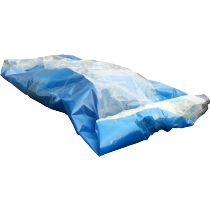TC Body Bag BioSeal