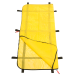Water Recovery Body Bag - Adult Size